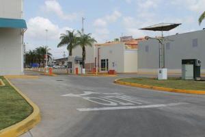 Negocio En Venta En San Miguelito, Jose D, Panama, PA RAH: 16-3954