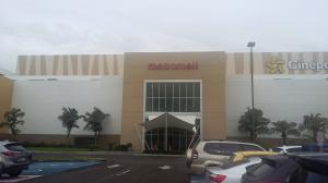 Local Comercial En Alquiler En Panama, Tocumen, Panama, PA RAH: 16-3957