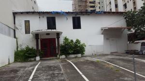 Local Comercial En Venta En Panama, Marbella, Panama, PA RAH: 16-3967