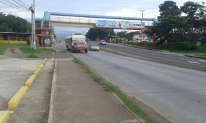 Local Comercial En Alquiler En Arraijan, Vista Alegre, Panama, PA RAH: 16-3963