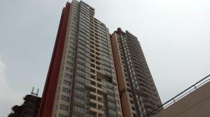 Apartamento En Venta En Panama, Via España, Panama, PA RAH: 15-1500