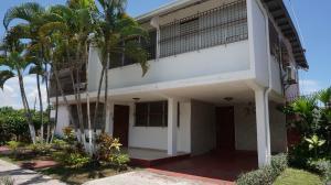 Casa En Alquiler En Panama, Altos De Betania, Panama, PA RAH: 16-3976