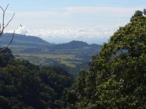 Terreno En Ventaen Chiriqui, Chiriqui, Panama, PA RAH: 16-3994