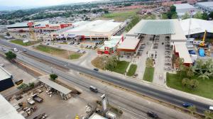 Local Comercial En Alquiler En Panama, Tocumen, Panama, PA RAH: 16-4001