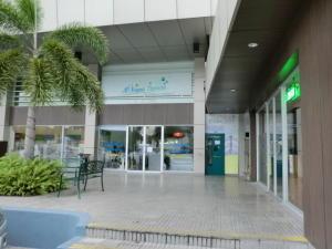 Negocio En Ventaen Panama, Altos De Panama, Panama, PA RAH: 16-4004