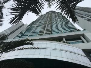 Apartamento En Alquiler En Panama, Costa Del Este, Panama, PA RAH: 16-4009