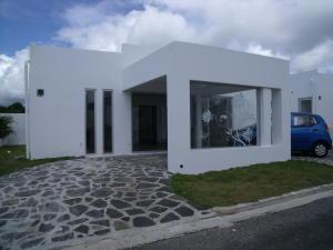 Casa En Alquiler En Rio Hato, Playa Blanca, Panama, PA RAH: 16-4018