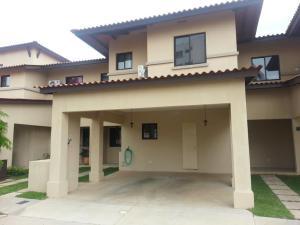 Casa En Venta En Panama, Panama Pacifico, Panama, PA RAH: 16-4019