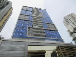 Apartamento En Venta En Panama, Marbella, Panama, PA RAH: 16-4020