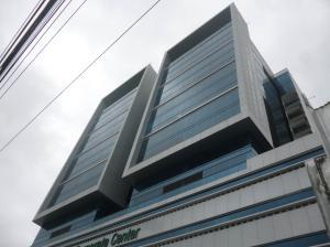 Oficina En Venta En Panama, Edison Park, Panama, PA RAH: 16-4028