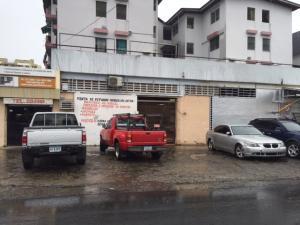 Local Comercial En Venta En Panama, Rio Abajo, Panama, PA RAH: 16-4031
