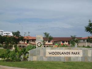 Casa En Alquiler En Panama, Panama Pacifico, Panama, PA RAH: 16-4033