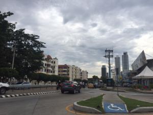 Terreno En Venta En Panama, Costa Del Este, Panama, PA RAH: 16-4034