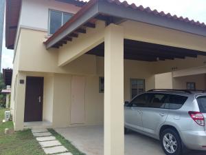 Casa En Alquiler En Panama, Panama Pacifico, Panama, PA RAH: 16-4036