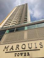Apartamento En Alquiler En Panama, El Cangrejo, Panama, PA RAH: 16-4038
