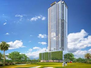 Apartamento En Venta En Panama, Santa Maria, Panama, PA RAH: 16-4044