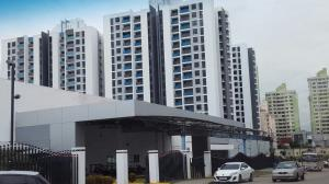 Apartamento En Alquiler En Panama, Condado Del Rey, Panama, PA RAH: 16-4057