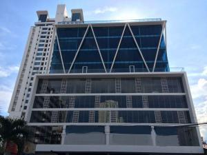 Oficina En Alquiler En Panama, San Francisco, Panama, PA RAH: 16-4059