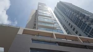 Apartamento En Venta En Panama, Villa De Las Fuentes, Panama, PA RAH: 16-4095