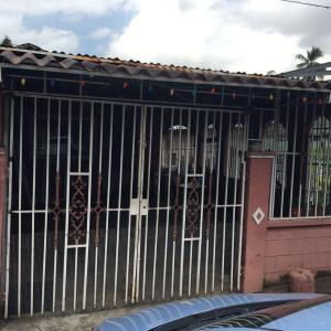 Local Comercial En Alquiler En Panama, Parque Lefevre, Panama, PA RAH: 16-4102