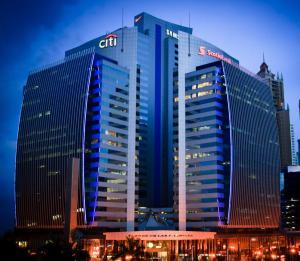 Oficina En Alquiler En Panama, Punta Pacifica, Panama, PA RAH: 16-4107