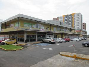 Local Comercial En Alquiler En Panama, Tocumen, Panama, PA RAH: 16-4111
