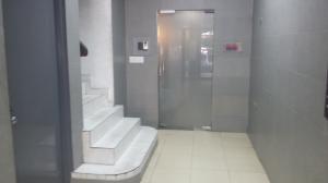 Oficina En Alquiler En Panama, Bellavista, Panama, PA RAH: 16-4112