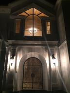 Casa En Ventaen Panama, Costa Del Este, Panama, PA RAH: 15-2976