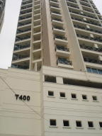 Apartamento En Venta En Panama, Edison Park, Panama, PA RAH: 16-4121