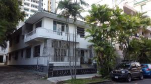 Local Comercial En Alquiler En Panama, El Cangrejo, Panama, PA RAH: 16-4122