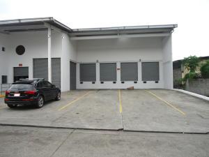 Galera En Alquiler En Panama, Ricardo J Alfaro, Panama, PA RAH: 16-4124