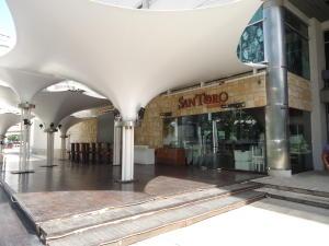Local Comercial En Ventaen Panama, Avenida Balboa, Panama, PA RAH: 16-4128