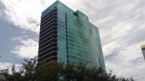 Oficina En Alquiler En Panama, El Dorado, Panama, PA RAH: 16-4133