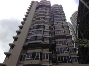 Apartamento En Venta En Panama, Marbella, Panama, PA RAH: 16-4135