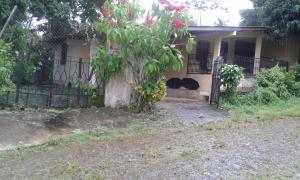 Casa En Venta En Arraijan, Vista Alegre, Panama, PA RAH: 16-4150