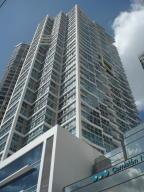 Apartamento En Alquiler En Panama, Marbella, Panama, PA RAH: 16-4160