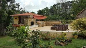 Terreno En Ventaen San Carlos, San Carlos, Panama, PA RAH: 16-4163