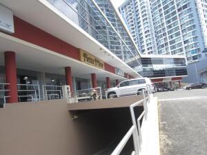 Local Comercial En Alquiler En Panama, Paitilla, Panama, PA RAH: 16-4168