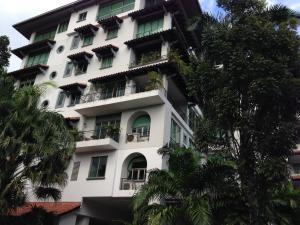 Apartamento En Venta En Panama, Amador, Panama, PA RAH: 16-4172