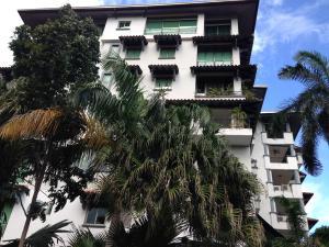 Apartamento En Alquiler En Panama, Amador, Panama, PA RAH: 16-4173
