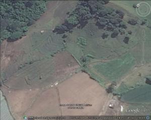 Terreno En Ventaen Chiriqui, Chiriqui, Panama, PA RAH: 16-4190