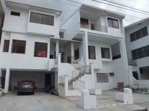 Casa En Venta En Panama, Altos De Betania, Panama, PA RAH: 16-3913