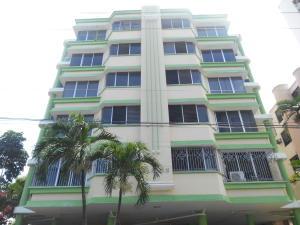 Apartamento En Venta En Panama, San Francisco, Panama, PA RAH: 16-4200