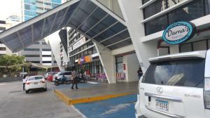 Negocio En Venta En Panama, Paitilla, Panama, PA RAH: 16-4206
