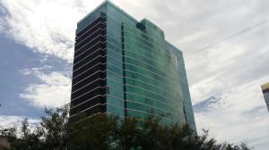 Oficina En Alquiler En Panama, El Dorado, Panama, PA RAH: 16-4204