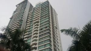 Apartamento En Alquiler En Panama, Costa Del Este, Panama, PA RAH: 16-4218