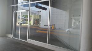 Local Comercial En Alquiler En Panama, Costa Del Este, Panama, PA RAH: 16-4225