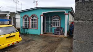 Casa En Venta En Panama, Tocumen, Panama, PA RAH: 16-4232
