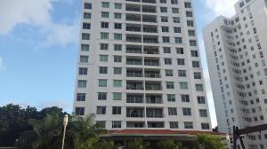 Apartamento En Venta En Panama, Clayton, Panama, PA RAH: 16-4235