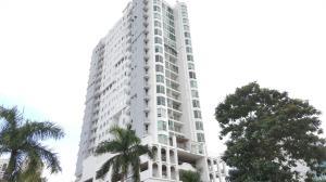 Apartamento En Alquiler En Panama, Costa Del Este, Panama, PA RAH: 16-4242